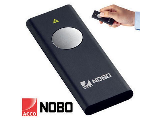 Nobo Laserpointer Nobo P1