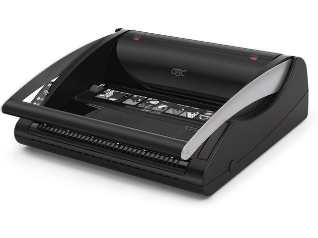GBC Pons/bindmachine GBC Clickbind 150