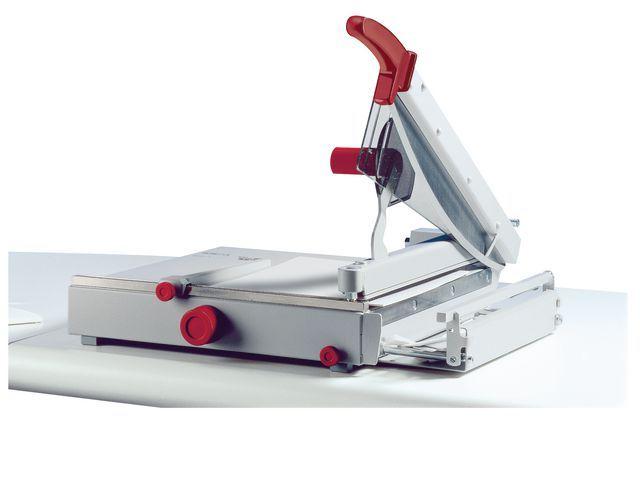 IDEAL Snijmachine Ideal 1038
