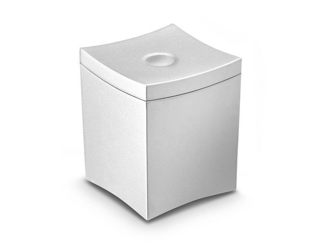 Cep Tafelbox voor afval 90 x90 x115mm