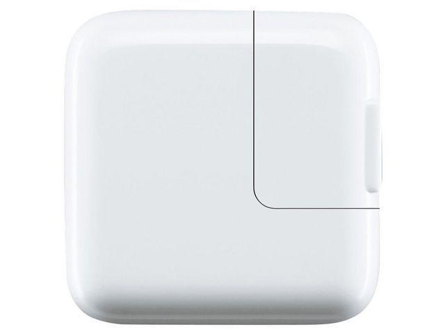 Apple Adapter Apple 12W USB Power Adapter