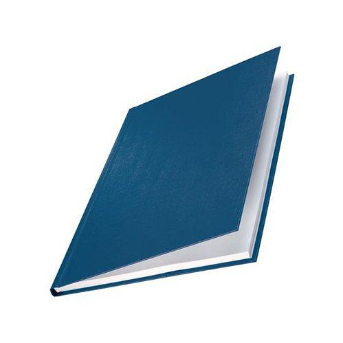Mappen | portfolio's | rapportomslagen