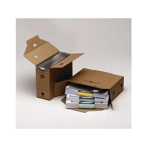 Verzenden I Verpakken I Opslag