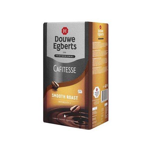 Koffiezetapparaten | koffie | suiker
