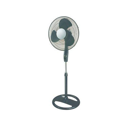 Verwarming | Koeling | Luchtkwaliteit