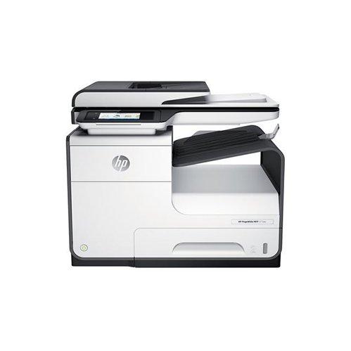 Printers | machines | camera's