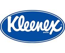 Kleenex®