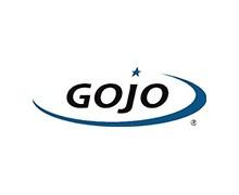 Gojo®