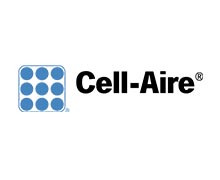 Cell-Aire®