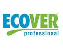 ECOVER PROFESSIONAL