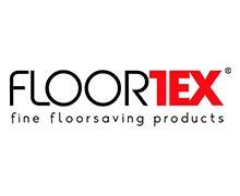 Floortex Cleartex®