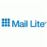 Mail Lite®