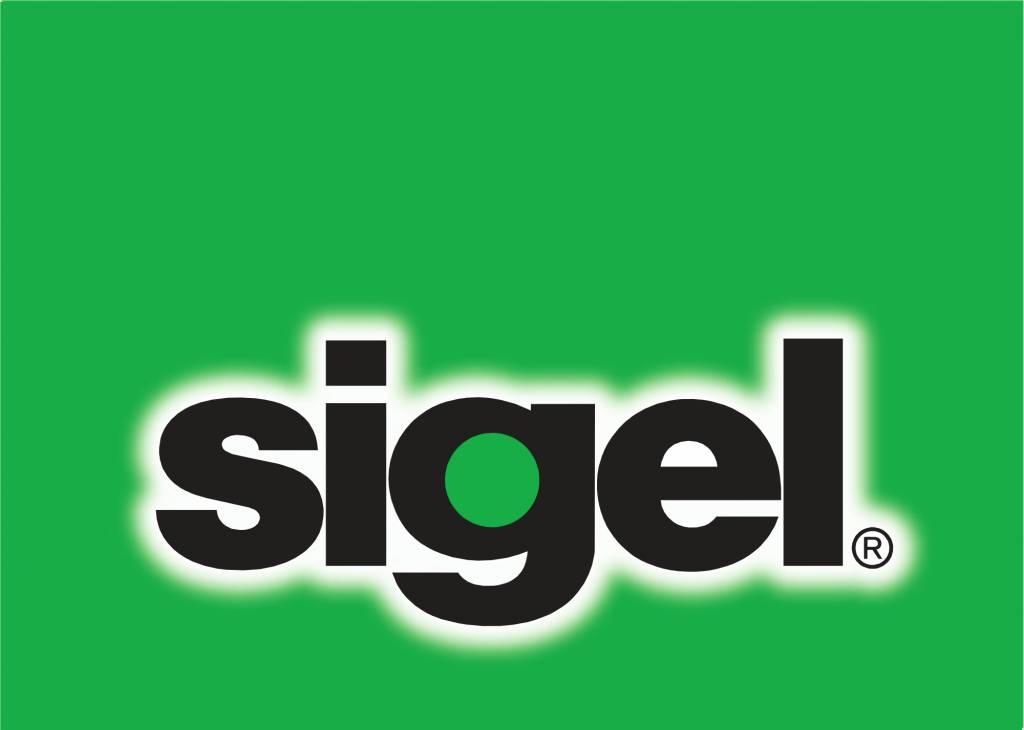 Sigel Expres