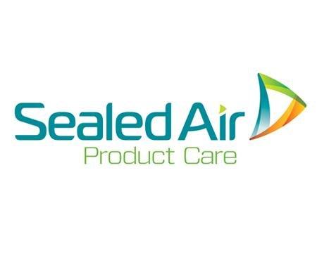 Sealed Air®