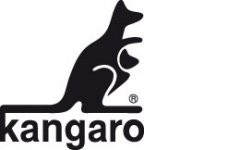 Kangaro