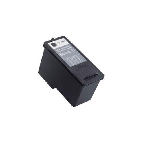 Dell Dell JP451 (592-10275) ink black 470 pages (original)