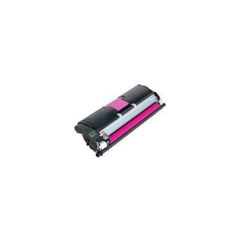 Konica Minolta Minolta TN-212M (A00W272) toner magenta 4500p (original)