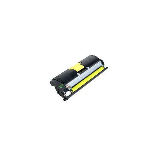 Konica Minolta Minolta TN-212Y (A00W172) toner yellow 4500 pages (original)