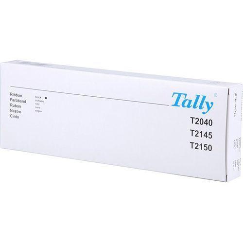 Tally Tally 060426 ribbon black (original)