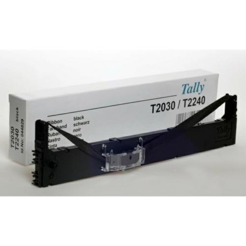 Tally Tally 044829 ribbon black (original)