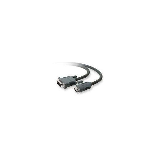 Belkin Cable Belkin DVI/HDMI SL 3 M
