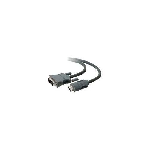 Belkin Cable Belkin DVI/HDMI SL 1.8 M