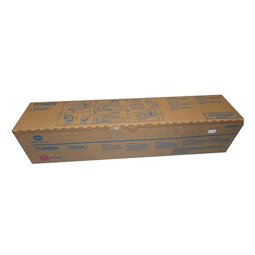 Minolta Minolta TN-622M (A5E7351) toner magenta 95000p (original)