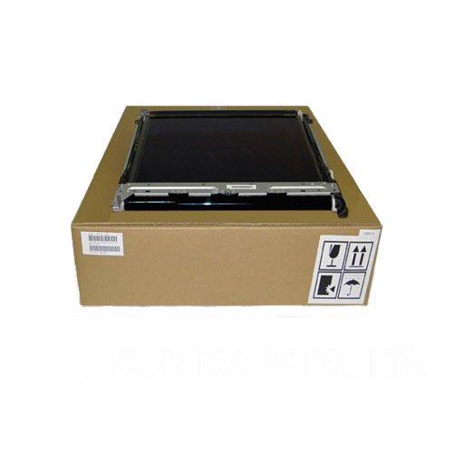 Minolta Minolta A161R73300 transfer Belt 300000 pages (original)