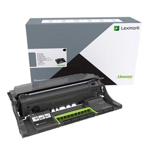 Lexmark Lexmark 56F0ZA0 drum black 60000 pages (original)