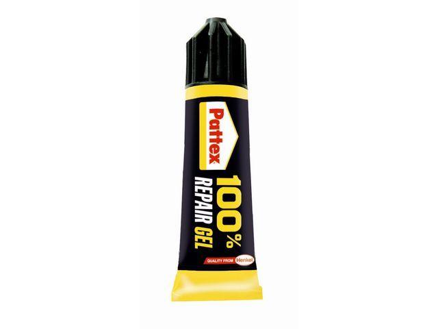Pattex Lijm Pattex Repair Extreme/tube 8 gram