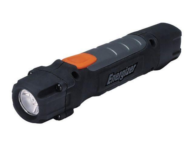 Energizer Zaklamp Energizer Hardcase Pro 2AA