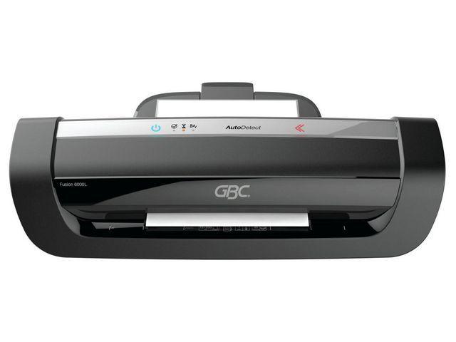 GBC Lamineermachine GBC Fusion 6000L A3