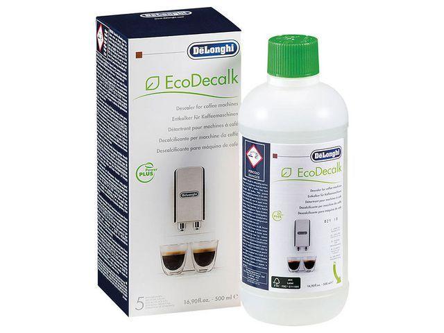 DELONGHI Ontkalker Delonghi EcoDecalk