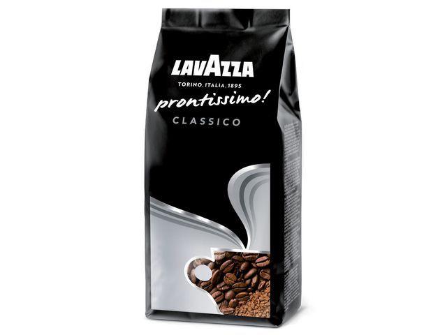 Lavazza Koffie Instant Lavazza Classico 300g/ds9