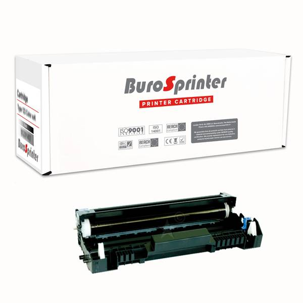 Brother Brother DR-3200 drum black 25000 pages (BuroSprinter)