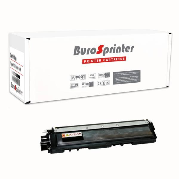 Brother Brother TN-230BK toner black 2200 pages (BuroSprinter)