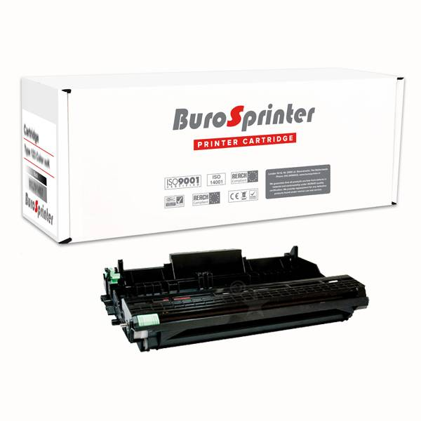 Brother Brother DR-2200 drum 12000 pages (BuroSprinter)