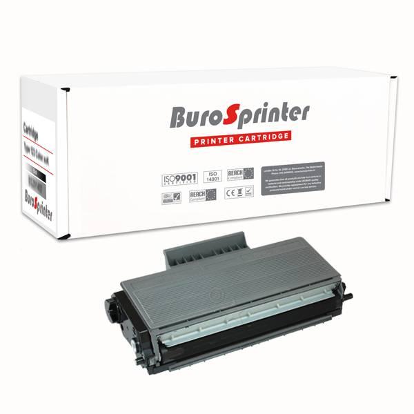 Brother Brother TN-3230 toner black 3000 pages (BuroSprinter)