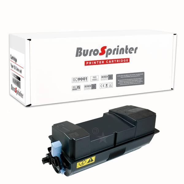 Kyocera Kyocera TK-3100 (1T02MS0NL0) toner black 12500p (BuroSprinter)