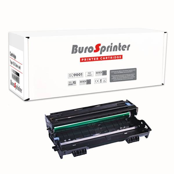 Brother Brother DR-7000 drum black 20000 pages (BuroSprinter)