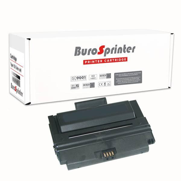 Dell Dell RF223 (593-10153) toner black 5000 pages (BuroSprinter)