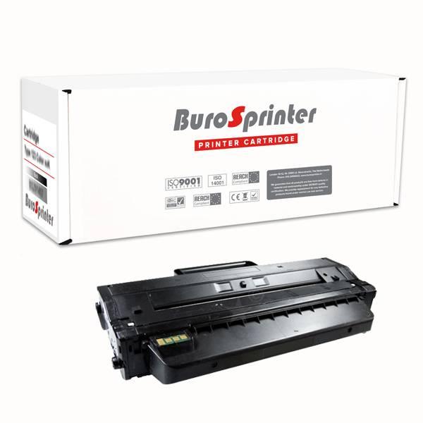 Dell Dell DRYXV (593-11109) toner black 2500 pages (BuroSprinter)