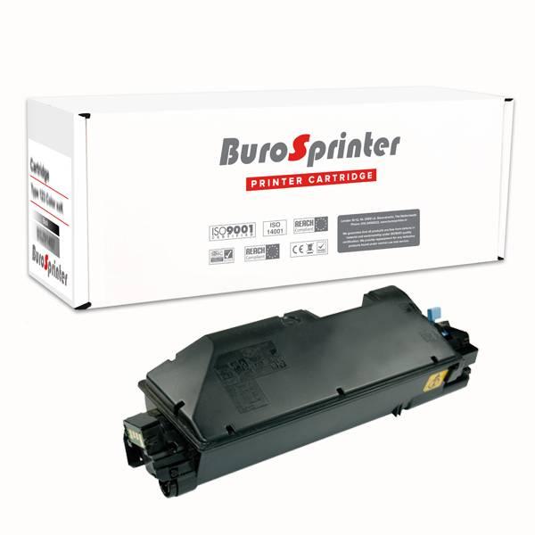Kyocera Kyocera TK-5140K (1T02NR0NL0) toner black 7000p (BuroSprinter)