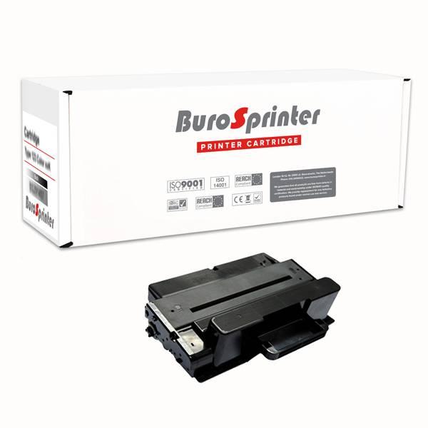 Xerox Xerox 106R02305 toner black 5000 pages (BuroSprinter)