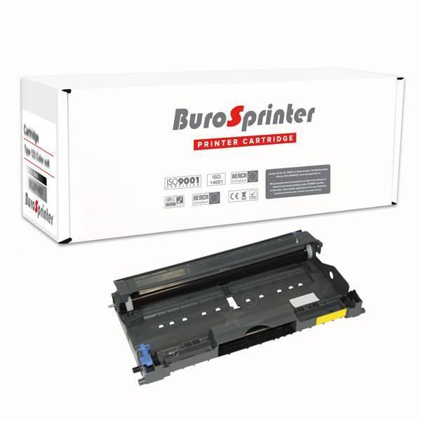 BuroSprinter Laser cartridges