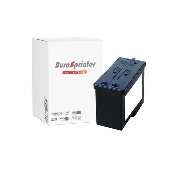BuroSprinter Inktjet cartridges