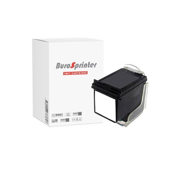 HP HP 301XL (CH563EE) ink black 621 pages (BuroSprinter)