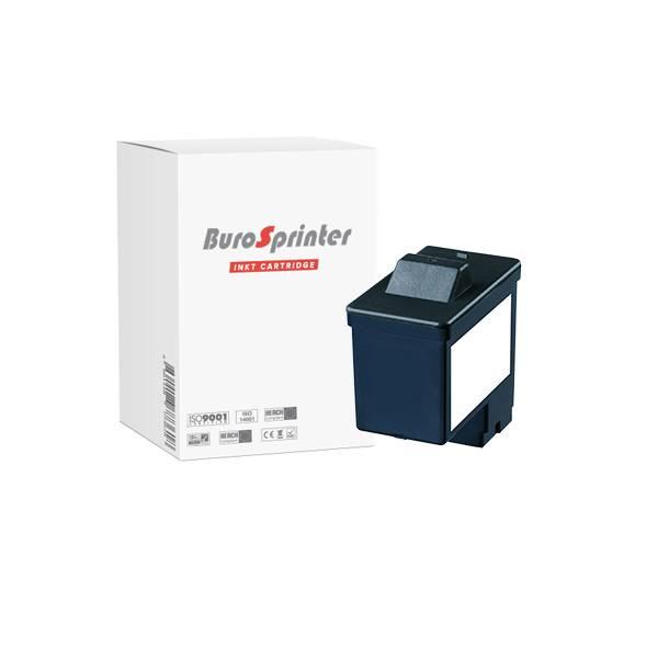 HP HP 337 (C9364EE) ink black 566 pages (BuroSprinter)