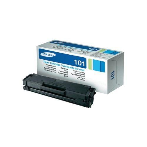 Samsung Samsung MLT-D101S (SU696A) toner black 1500 pages (original)