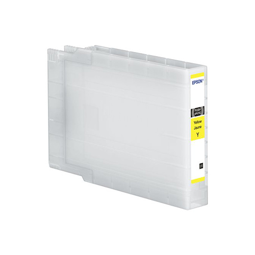 Epson Epson T04C4 (C13T04C440) ink yellow 1700 pages (original)
